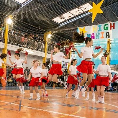 2019_07_20 - Abertura Olimpíada Escolar48