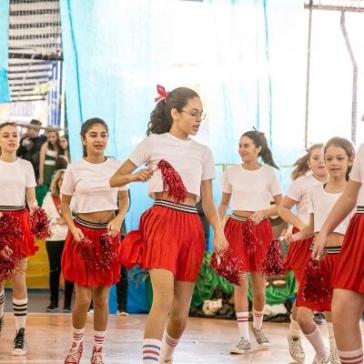 2019_07_20 - Abertura Olimpíada Escolar49
