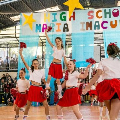 2019_07_20 - Abertura Olimpíada Escolar50