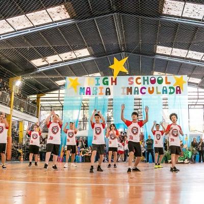 2019_07_20 - Abertura Olimpíada Escolar51