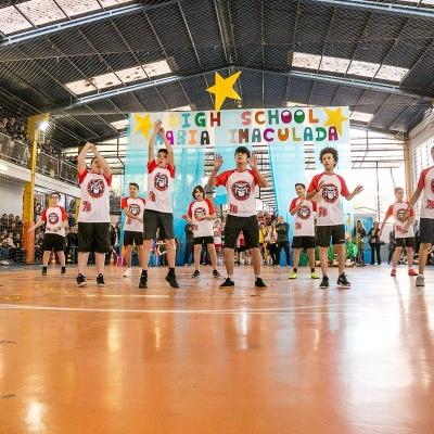 2019_07_20 - Abertura Olimpíada Escolar52