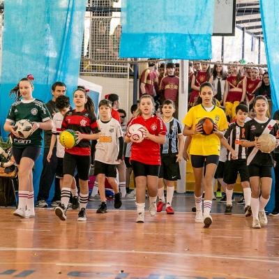 2019_07_20 - Abertura Olimpíada Escolar53