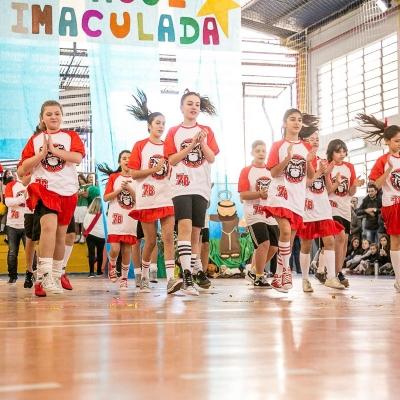 2019_07_20 - Abertura Olimpíada Escolar54