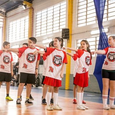 2019_07_20 - Abertura Olimpíada Escolar55
