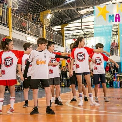 2019_07_20 - Abertura Olimpíada Escolar56