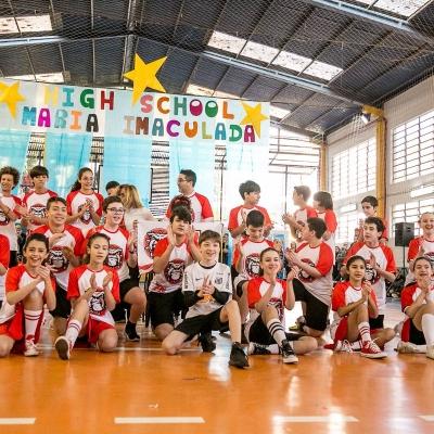 2019_07_20 - Abertura Olimpíada Escolar58