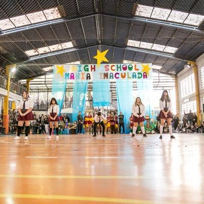 2019_07_20 - Abertura Olimpíada Escolar61