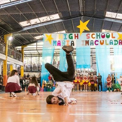 2019_07_20 - Abertura Olimpíada Escolar62