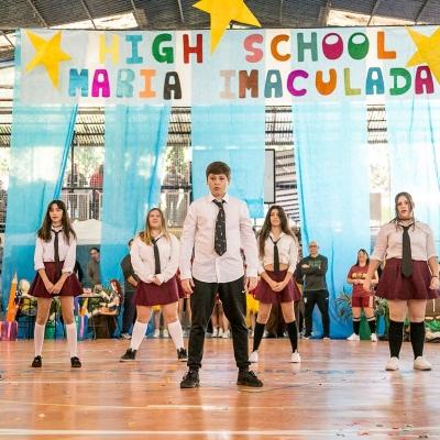 2019_07_20 - Abertura Olimpíada Escolar63