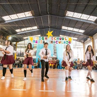 2019_07_20 - Abertura Olimpíada Escolar65