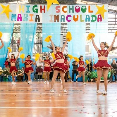 2019_07_20 - Abertura Olimpíada Escolar67