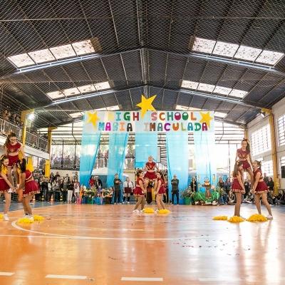 2019_07_20 - Abertura Olimpíada Escolar68
