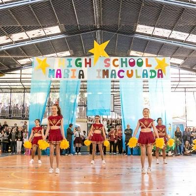 2019_07_20 - Abertura Olimpíada Escolar70