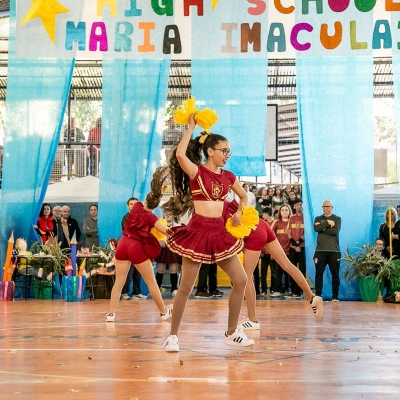 2019_07_20 - Abertura Olimpíada Escolar71