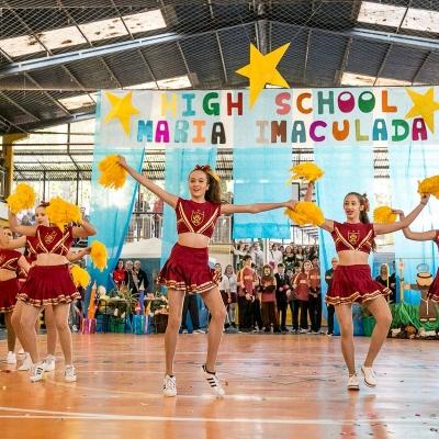 2019_07_20 - Abertura Olimpíada Escolar72