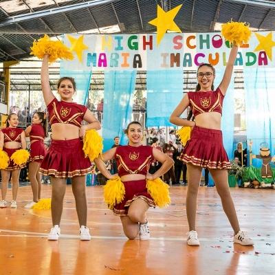 2019_07_20 - Abertura Olimpíada Escolar73