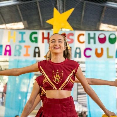 2019_07_20 - Abertura Olimpíada Escolar74