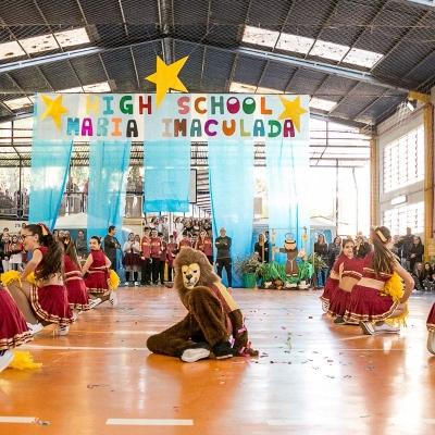 2019_07_20 - Abertura Olimpíada Escolar76