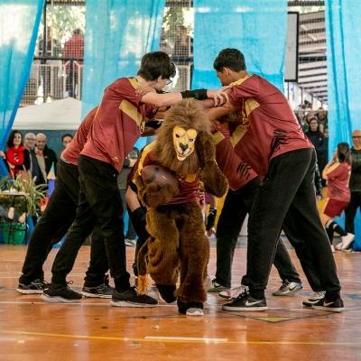 2019_07_20 - Abertura Olimpíada Escolar77