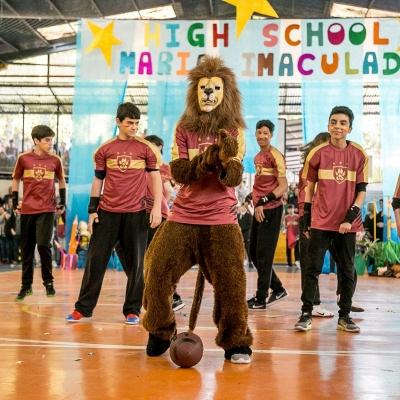 2019_07_20 - Abertura Olimpíada Escolar78