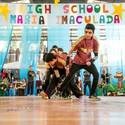 2019_07_20 - Abertura Olimpíada Escolar79