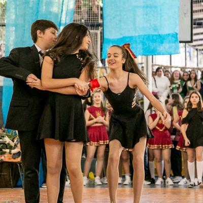 2019_07_20 - Abertura Olimpíada Escolar84