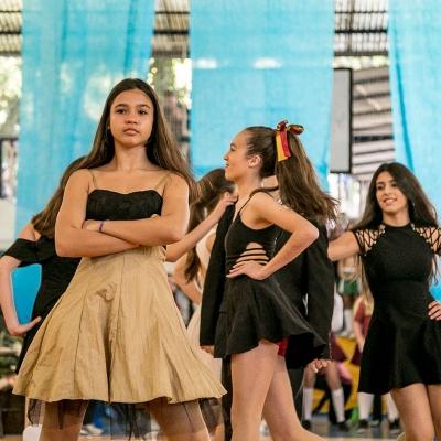 2019_07_20 - Abertura Olimpíada Escolar87