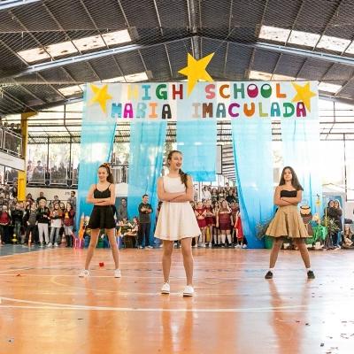 2019_07_20 - Abertura Olimpíada Escolar88