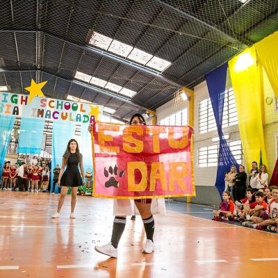 2019_07_20 - Abertura Olimpíada Escolar89