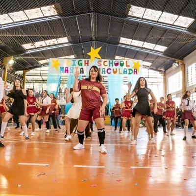 2019_07_20 - Abertura Olimpíada Escolar90