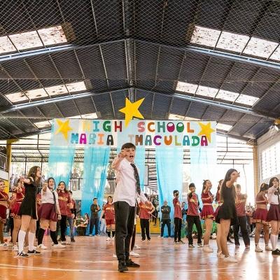 2019_07_20 - Abertura Olimpíada Escolar91
