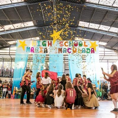 2019_07_20 - Abertura Olimpíada Escolar92