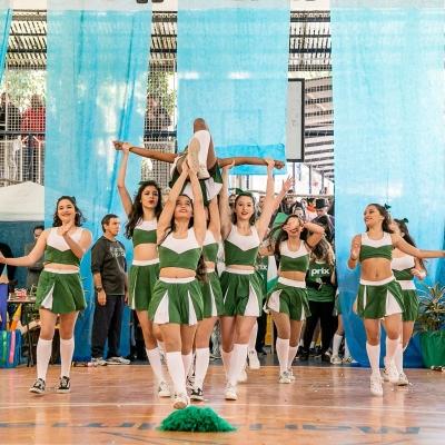 2019_07_20 - Abertura Olimpíada Escolar93