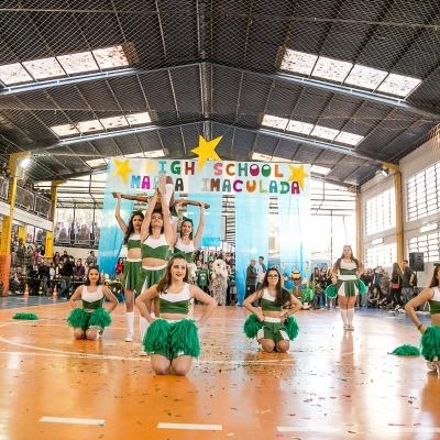 2019_07_20 - Abertura Olimpíada Escolar94