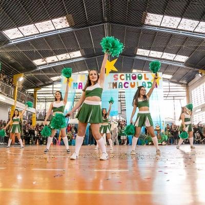 2019_07_20 - Abertura Olimpíada Escolar95