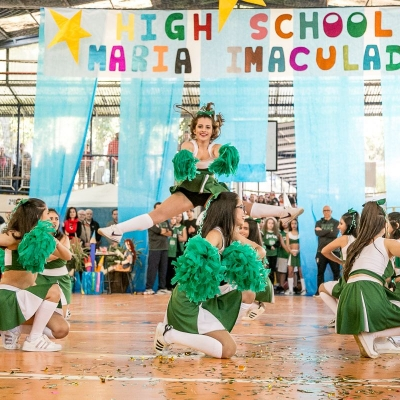 2019_07_20 - Abertura Olimpíada Escolar96