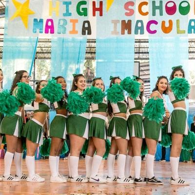2019_07_20 - Abertura Olimpíada Escolar97