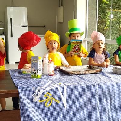 2019_04_22 - Culinária Maternal04