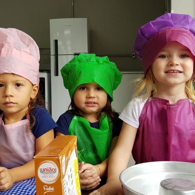 2019_04_22 - Culinária Maternal05