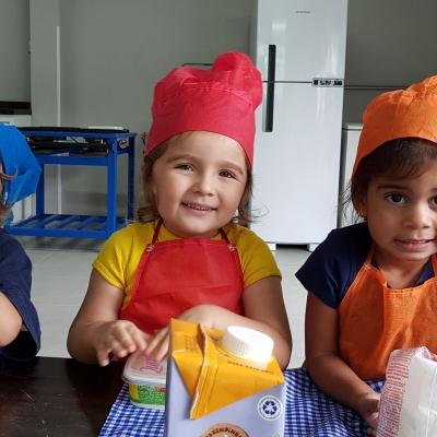2019_04_22 - Culinária Maternal06