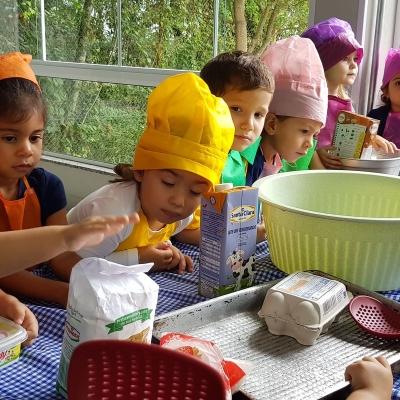 2019_04_22 - Culinária Maternal10