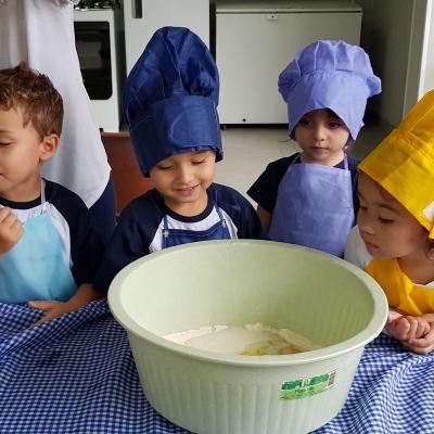 2019_04_22 - Culinária Maternal14
