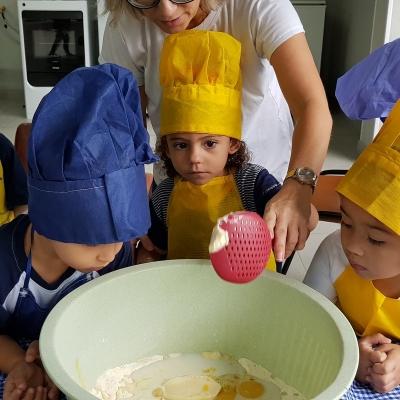 2019_04_22 - Culinária Maternal16