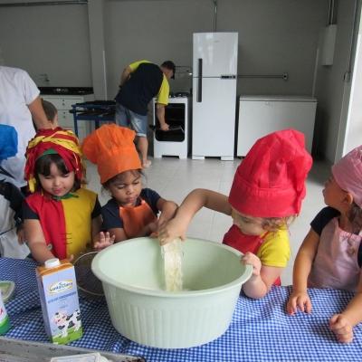2019_04_22 - Culinária Maternal48