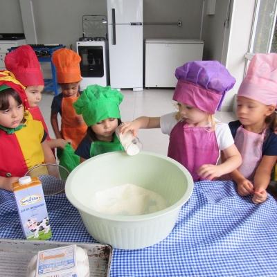 2019_04_22 - Culinária Maternal49