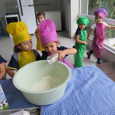 2019_04_22 - Culinária Maternal51