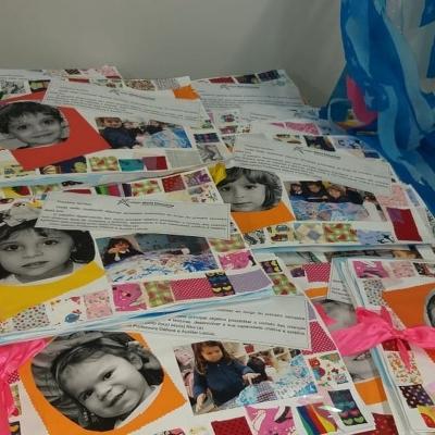 2019_07_25 - Encerramento Projeto Maternal18