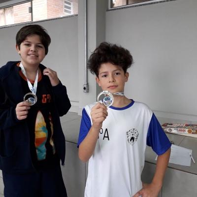2019_07_23 - Olímpiada dia 2315