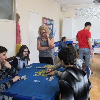 2019_10_02 - Jogos Educativos13