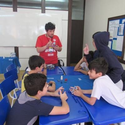 2019_10_02 - Jogos Educativos17